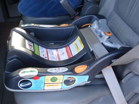 attaching graco car seat without base chicco keyfit 30 manual infant insert gamesae