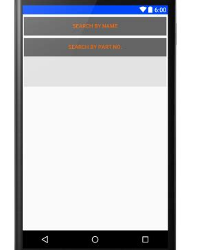 android layout include visibility android toggling visibility of view stack overflow