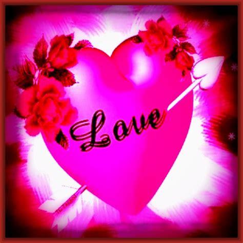 imagenes de zuricatas con corazones imagenes de corazones con frases para facebook archivos