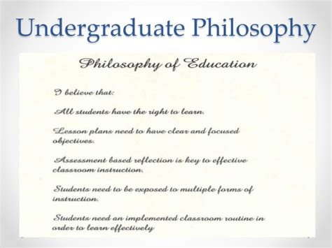 Philosophy Essay Proofreading Websites by My Education Philosophy Essay Proofreadingwebsite Web