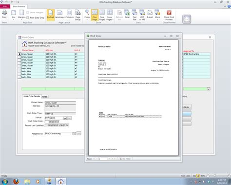 Excel Catalog Template by Excel Catalog Templates Commonpence Co