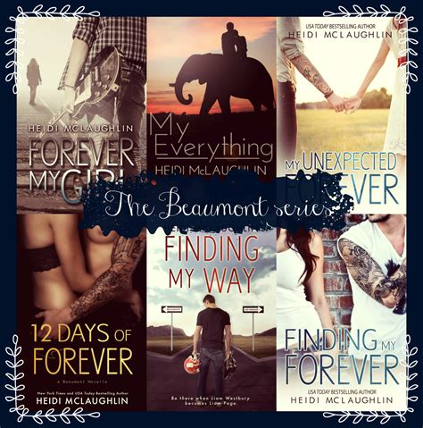the stroke of eleven beaumont and beasley books forever my the beaumont series 1