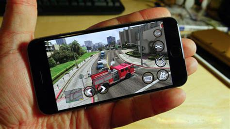 gta 5 mobile apk gta 5 apk grand theft auto for mobile
