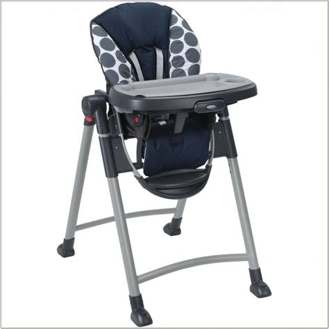baby bjorn bouncy seat recall baby boppy chair recall chairs home decorating ideas
