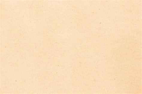 color paper colored paper texture with flecks photos domain