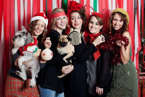 christmas photo booth ideas photo ideas for great photography