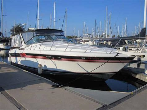 wellcraft boats for sale in maine 86 wellcraft grand sport powerboat for sale in maine