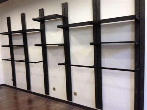 muebles tienda de ropa mobiliario tienda de ropa mobiliario comercial muebles de