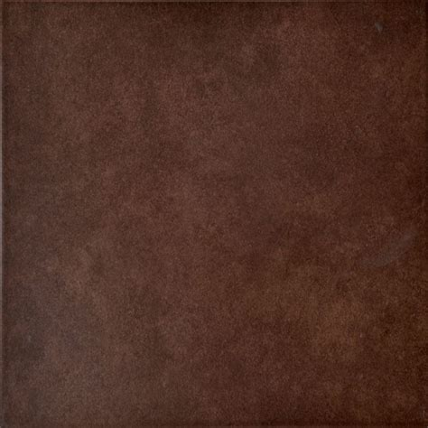 Kitchen Tiles by Cino Brown Chocolate Floor Tile Tiles4all