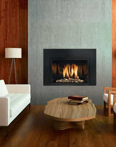 direct vent gas insert fireplace best 25 vented gas fireplace ideas on direct vent gas fireplace vented gas