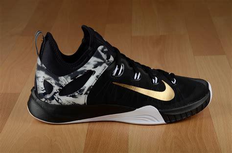 Jual Nike Paul George nike zoom hyperrev 2015 paul george shoes basketball sil lt