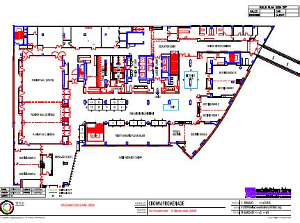 sydney airport floor plan sydney airport floor plan 28 images 10 02 university