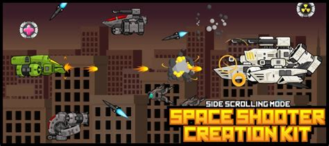 construct 2 side scroller tutorial side scrolling space shooter 2 sprites scirra forums