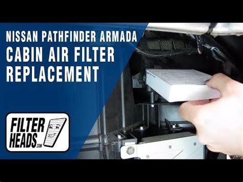 Motor Blower Fan Ac Nissan Grand Livina Newbaru how to replace cabin air filter nissan pathfinder armada