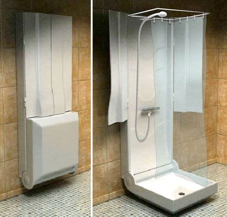cargo trailer bathroom small stand up shower ideas small shower bathroom for
