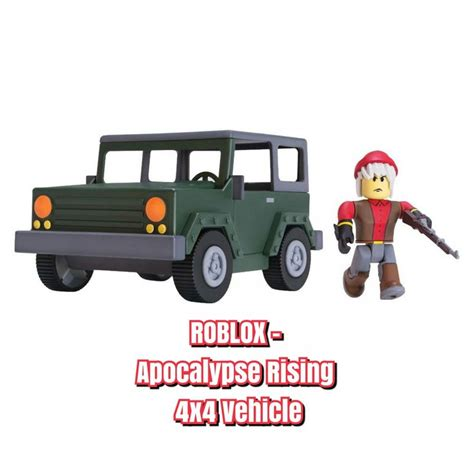 roblox apocalypse rising cars 20 best roblox by jazwares images on pinterest at