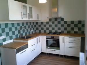 arbeitsplattenhöhe küche arbeitsplatte k 252 che h 246 he dockarm