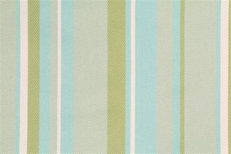 Olefin Upholstery Fabric by Woven Olefin Outdoor Fabric In Duck Egg