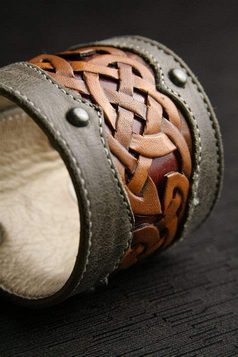leather cuffs for jewelry leather cuff leather bracelet leather cuff by