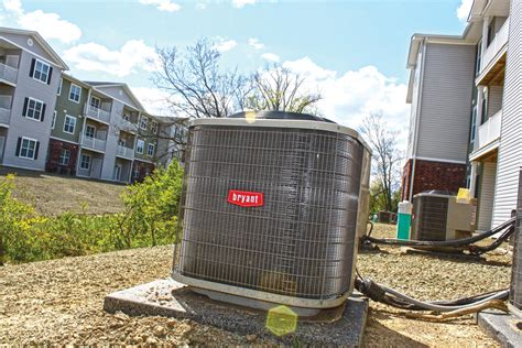 Peterman Heating, Cooling & Plumbing, Inc. in Columbus, IN 47201   ChamberofCommerce.com