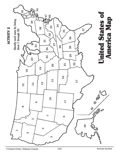 united states coloring pages online us map states quiz printable united coloring p on united