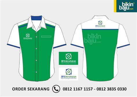 cari contoh gambar desain baju ganti desain baju kerja anda dengan 7 contoh desain baju