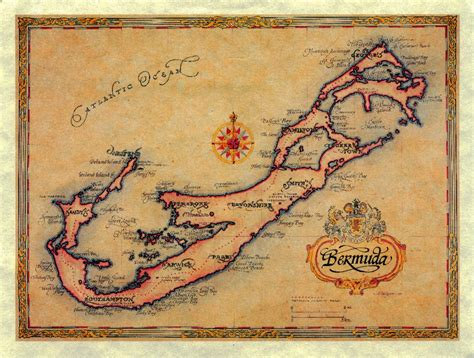 bermuda map world come to my home 1081 1082 2287 2288 united