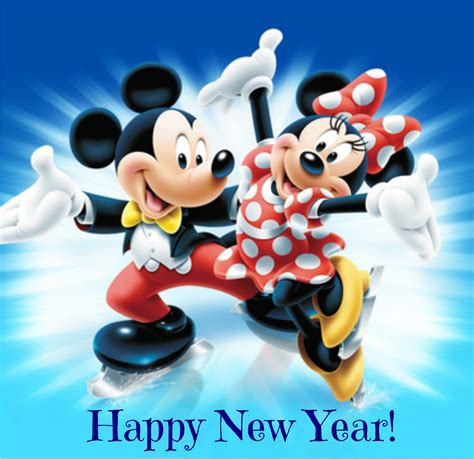 new year character images disney happy new year car interior design