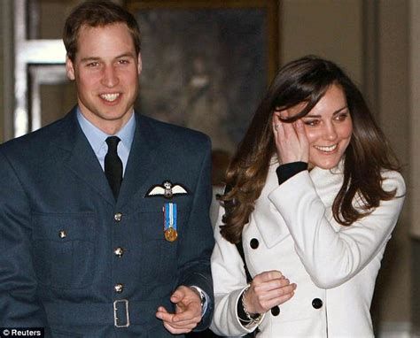 will and kate kate middleton and prince william will live an ultra green royal fairytale daily mail