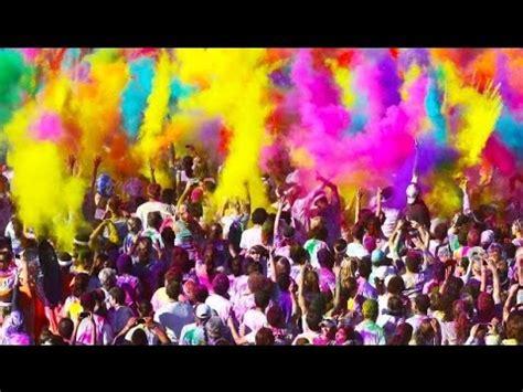 5k color run 2015 color run 2015 happiest 5k