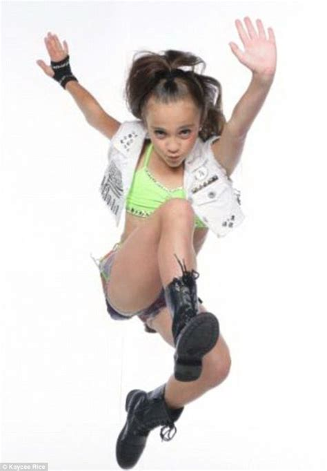 little model young teen girl exclusive katy perry s tiny dancer how the superstar