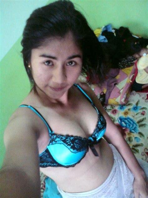 kimcil xxx malay women suzy budak taiping tetek besar