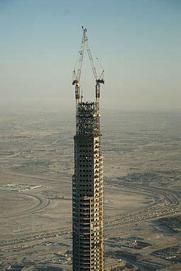 Top How Many Floors In Burj Khalifa Photos