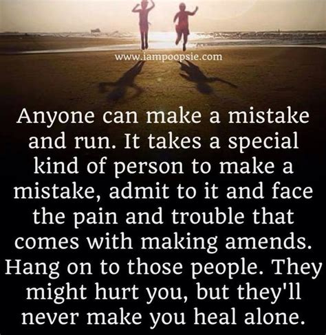 7 Mistakes Couples Sometimes Make by Mistakes In Relationships Quotes Quotesgram