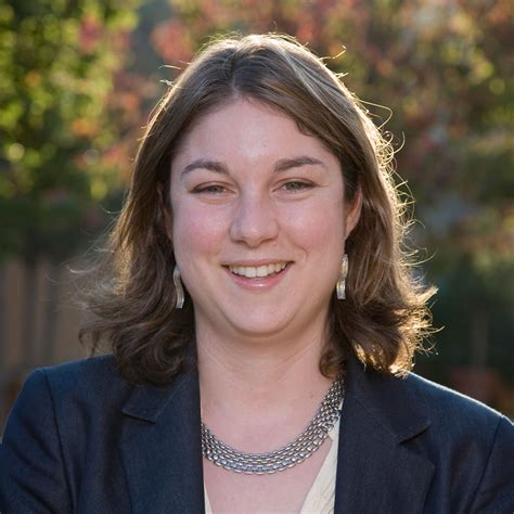 Mba Ms Stanford by Environmental And Business Innovation Go In