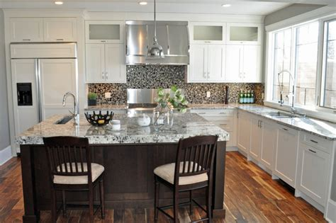 dazzling white kitchen cabinets for sale snazzy product beautiful shaker cabinetry traditional kitchen