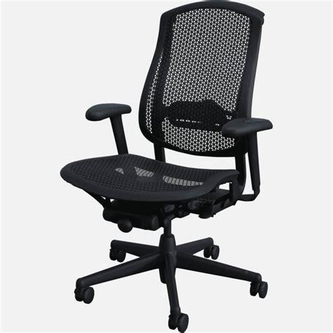herman miller celle chair used herman miller celle chair free 3d model