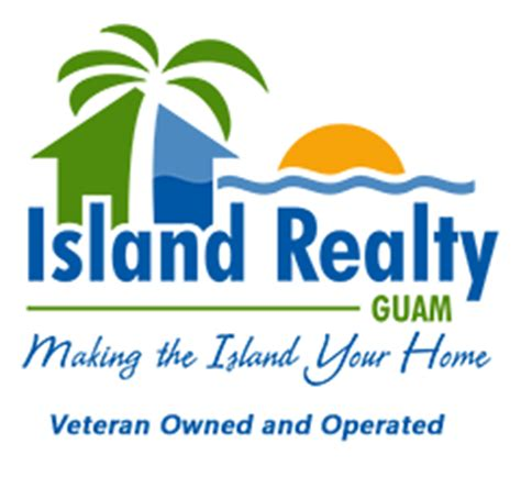 Guam Property Records Guam Real Estate Houses Condos For Sale Rental Island Realty