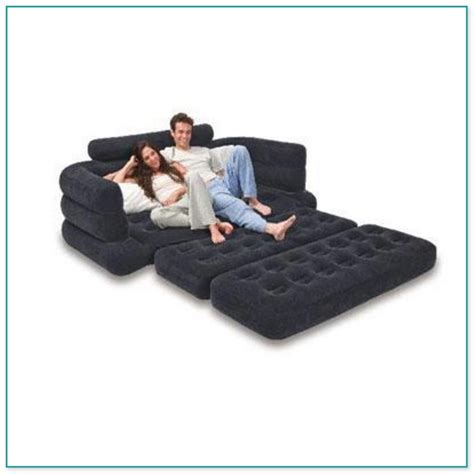 best futon mattress best futon mattress futon mattress ikea comfortable
