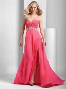 pretty dresses pretty prom dresses