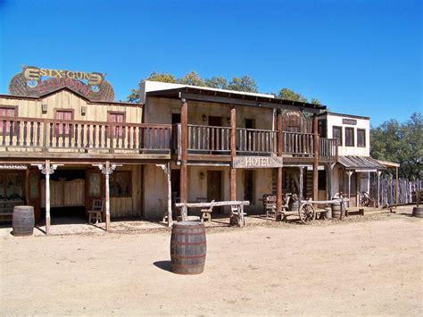 Willie Nelson Backyard 36 Wild West Stock By Dragon Orb On Deviantart
