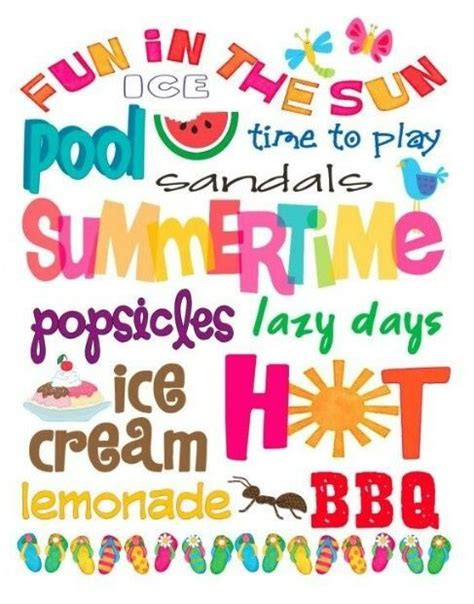 Oprahs Favorite Summer Things 3 by 40 Best Images About Quotes On Disney Quotes