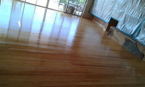 Wood Floor Installation Cost by Floor Cleaning Laminate Wood Floor Hardwood Floor