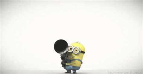 imagenes gift minions minions pictures images photos for facebook pinterest