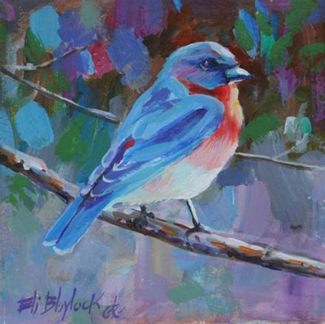 painting birds acrylic acrylic painting ideas beginners abstract studio