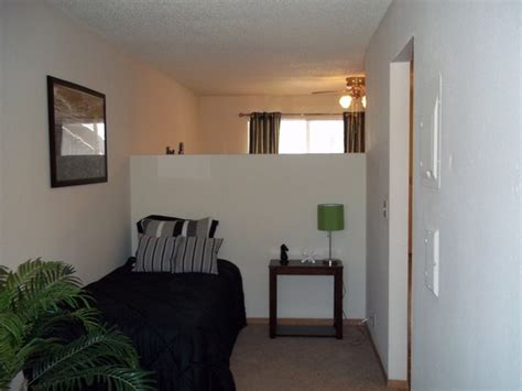 1 bedroom apartments lawrence ks 1 bedroom apartments lawrence ks one bedroom apartments in