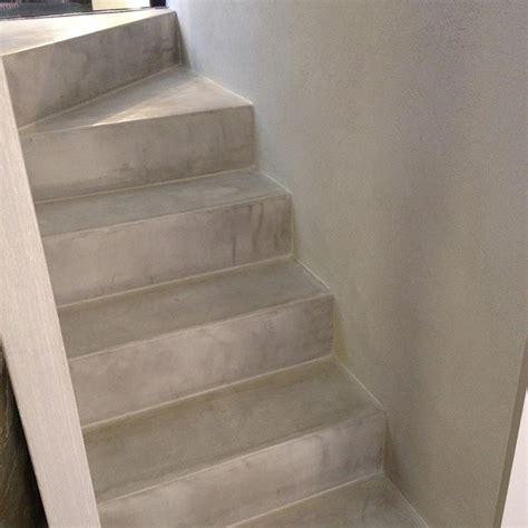 rivestire pavimento con resina resina cementizia pavimenti rivestimenti materie srl