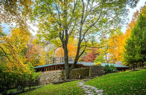 Kentuck Knob Cground by Hickory Hollow Cground Directions Attractions