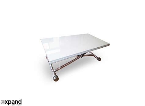 ikea folding portable white folding folding amazon com best choice