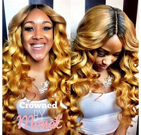 best hair extensions weaves sew ins in dallas 30 best images about sew ins hair on pinterest wand